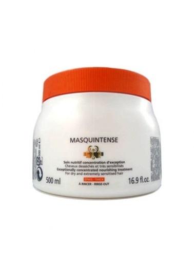 Masquitense Thick Maske 500 Ml-Kerastase
